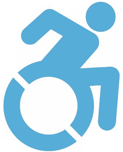 icon-handi-bleu