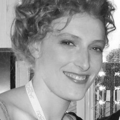 Laure Cornet