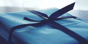 art-birthday-gift-blue-1178562