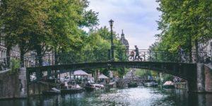 amsterdam-architecture-bridge-1796708